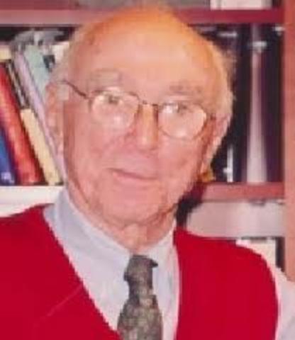 Jerome Bruner, Teoria del Aprendizaje por  Descubrimiento