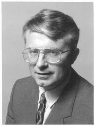 David Ausubel, Teoria del Aprendizaje Significativo