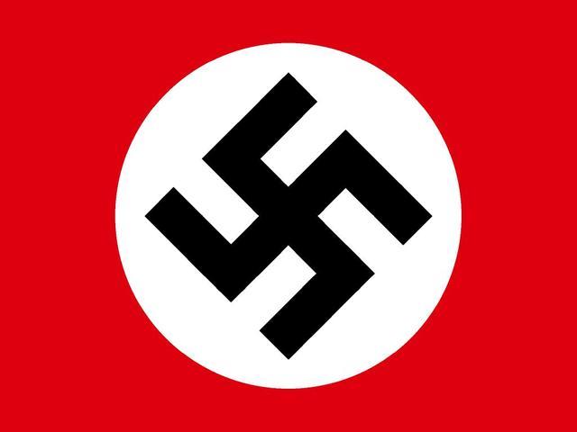 German Workers' Party established