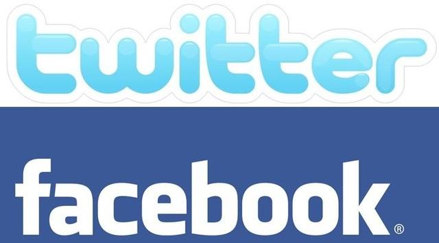 Proposition d'achat de Twitter par Facebook