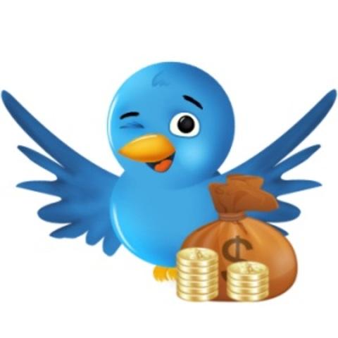 Evaluation de la valeur de Twitter