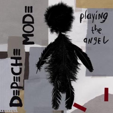 Concierto Depeche Mode