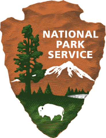 The National Park Service Act is passed