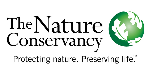 The Nature Conservancy is founded