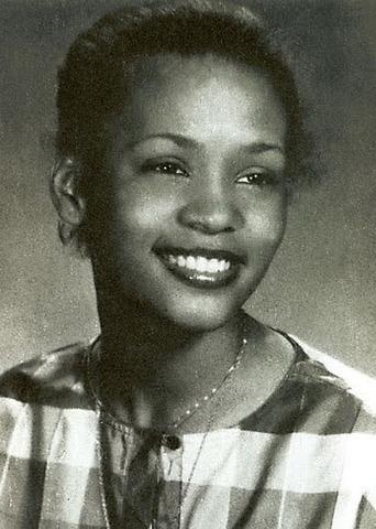Nacimiento de Whitney