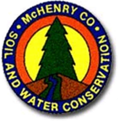 The Soil and Water Conservation Act is passed