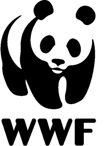 The World Wide Fund for Nature is founded