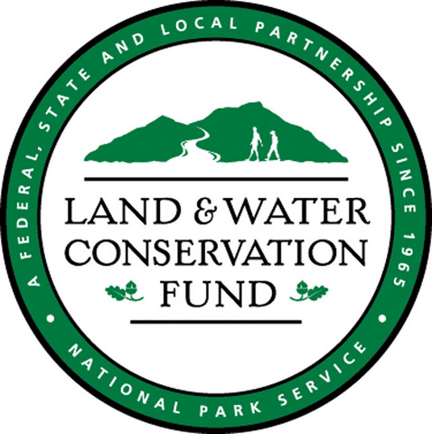 The Land and Water Conservation Fund is established