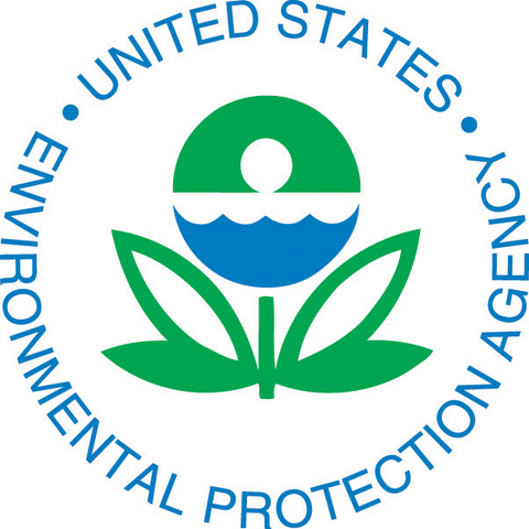 The U.S. Environmental Protection Agency is established