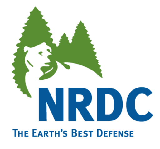 The National Resources Defense Council is co-founded by John Adams