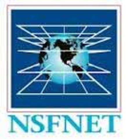 NSFNet