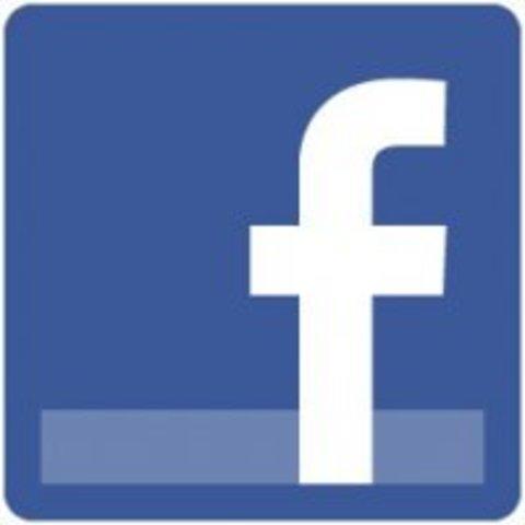 Mark Zuckerberg invented facebook at Harvard University.