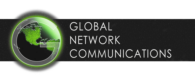 Global Networking becomes a reality