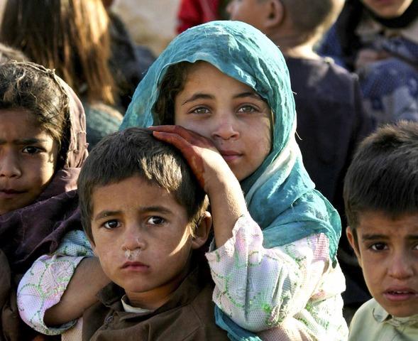 CIDA pledges $250 million to Afghanistan