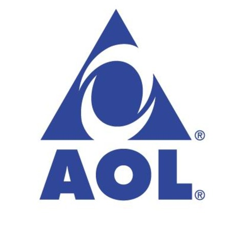US regulators approve the merger of AOL and Time Warner.