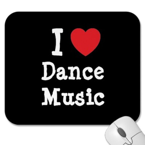 Dance Music!