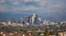 the history of Santa Ana California timeline