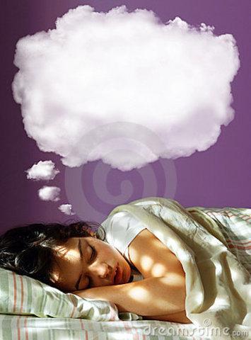 Kleitman and Aserinsky Discover REM Sleep