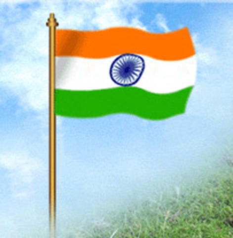Constituent Assembly Adopted the National Anthem of India