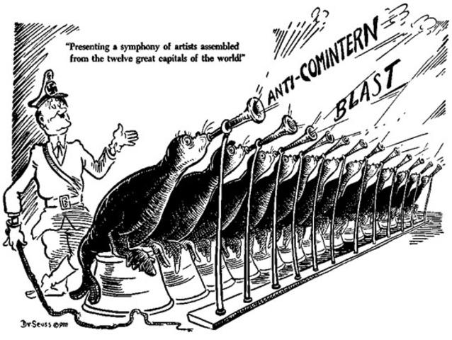 Anti-Commitern Pact