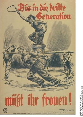 German Referendum