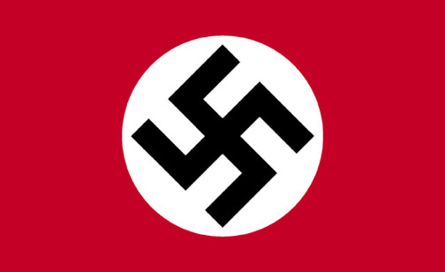 Formation of the Nazi Party (Clari)
