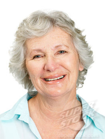 Aging becomes more noticeable and progresses rapidly.