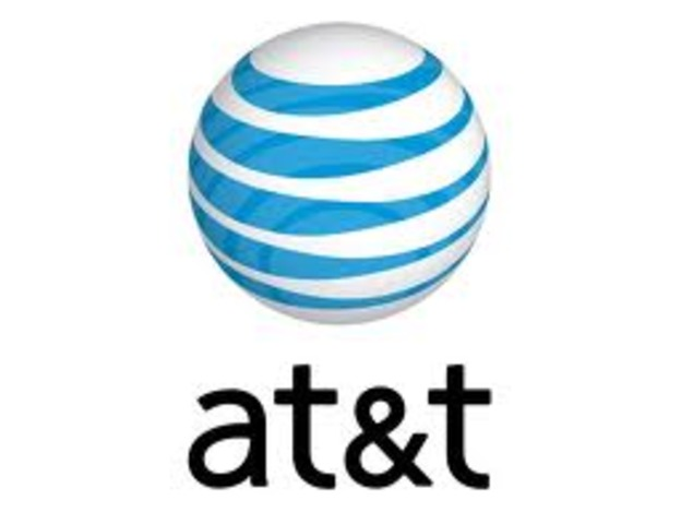 CPB negotiated with AT&T to interconnect 140 stations, creating the first true national public television system