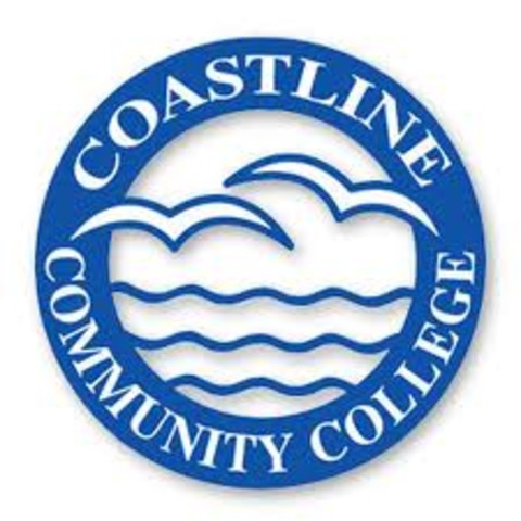 First fully televised college courses were created, licensed, and implemented by Coastline Community College and broadcast by KOCE-TV to other educational institutions in Orange County, CA.