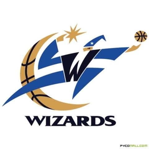 Micheal Jordan joins the Washington Wizards.