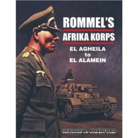 Rommel begins a retreat to El Agheila in North Africa.