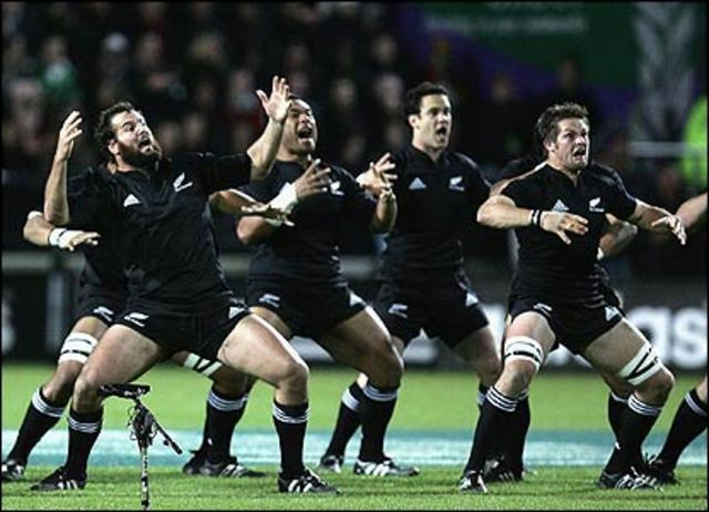 Rugby wordcup