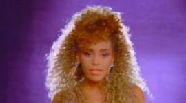 Muerte de Whitney Houston :( timeline