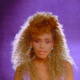Musica de los 80 whitney houston wanna dance with somebody