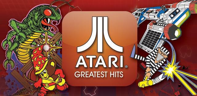Atari y su liderazgo