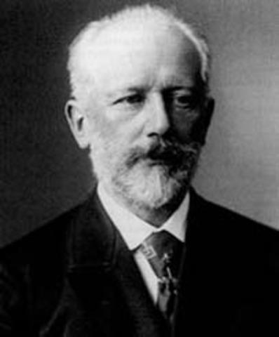 Voyevoda [The Provincial Governor