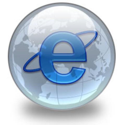 Протокол World Wide Web