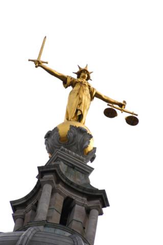 Habeas Corpus Act