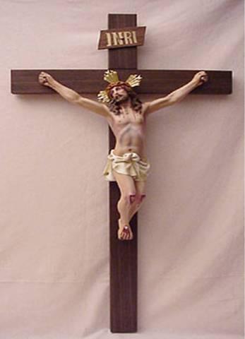 Roman Catholic Relief Act