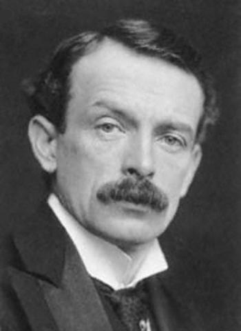Lloyd George's People's Budget