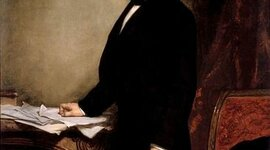 Franklin Pierce timeline