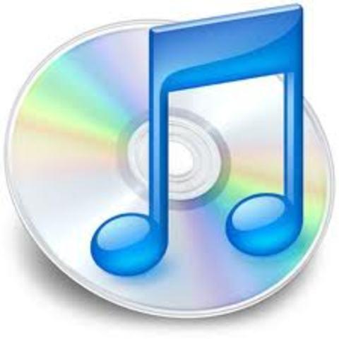 30 Leagal Digital Music Services