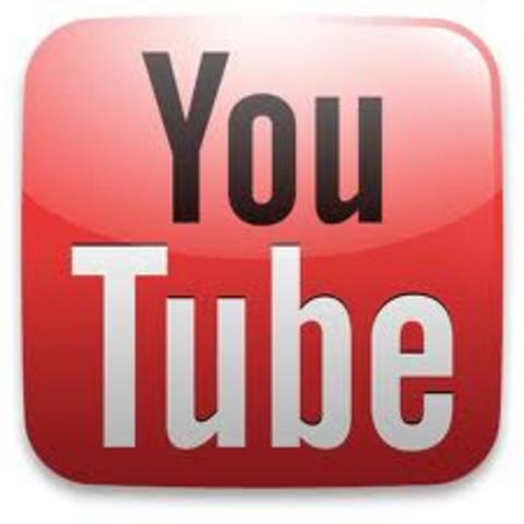 $0 gets you millions of songs from youtube like servces
