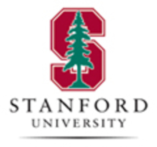 Became the first women and African American provost at Stanford University.