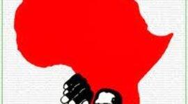 South Africa Anti-Aparthide timeline