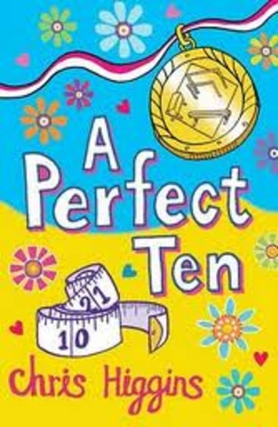 *Perfect 10