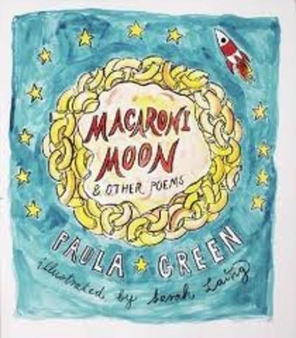 *Macaroni Moon