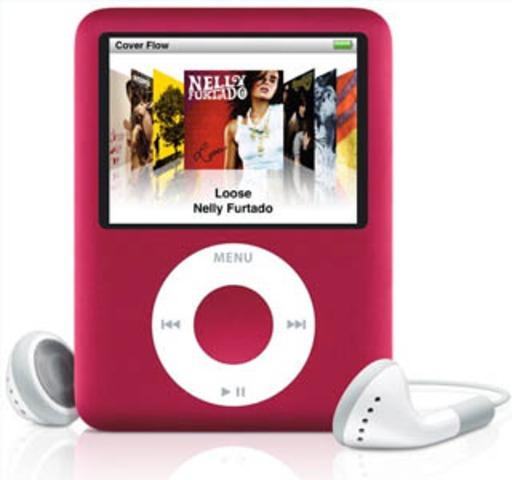 Το iPod