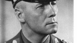 General Erwin Rommel timeline