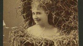 Lydia Thompson: Actress, Dancer timeline